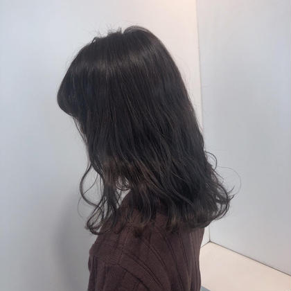 beauty:beast 天神西通り店所属のbeauty:beast天神西通り店のヘアカタログ