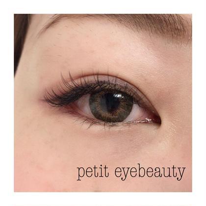 petit-eyebeauty所属・井川美沙貴のフォト