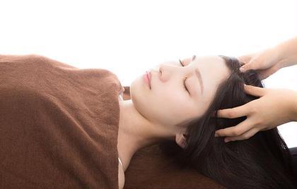 美容鍼灸サロンHallume(ハリューム)所属・高沢順一のフォト