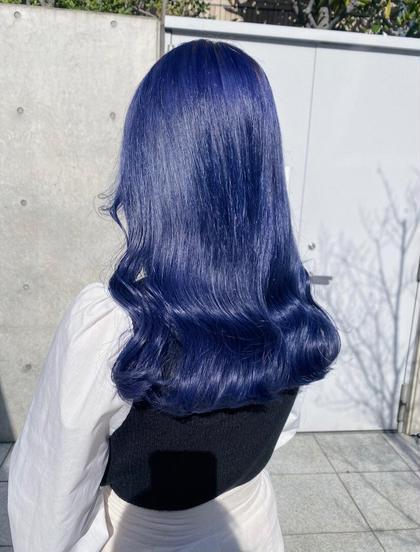 🌻ハホニコ4stepトリートメント🌻                髪の水分と油分を理想的なバランスに!!