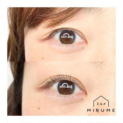MIRUME haireye所属・MIRUMEhaireyeのフォト