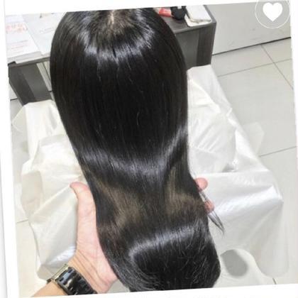 ❤️つやつや髪質改善❤️Aujua&プラチナトリートメント❤️