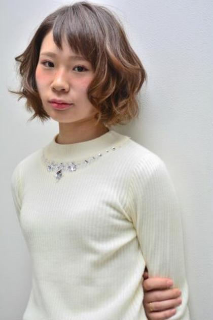 プログレス国分寺所属・福田賢治のスタイル