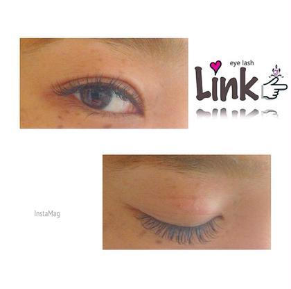 Cカール 0.15mm 9.10.10mm 200本 eyelash  Link-J所属・eyelashLink-Jのフォト