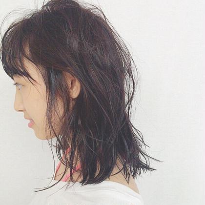 撮影✳︎ ゆるふわstyle(^O^) quarterresort所属・大谷奈々子のスタイル