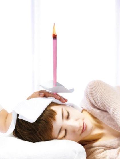 耳イヤーキャンドルセラピ( ¥500キャンペーン中)とは? 耳には200個以上のツボがあり施術により清潔に保つたけでなく偏頭痛、睡眠不足、目の疲れ等など 体に溜まってる毒素を流しますし、体の機能を高めます。深い耳垢が上に上がって来ます。