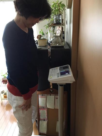 隠れ家サロン〜MIYU〜所属のうすき隠れ家サロンMIYUのエステ・リラクカタログ