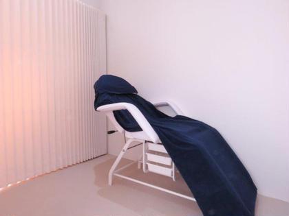 Wax脱毛の個室② Salon Dahlia所属・SalonDahliaのフォト