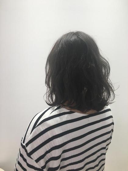LIG所属・伊藤こゆきのスタイル