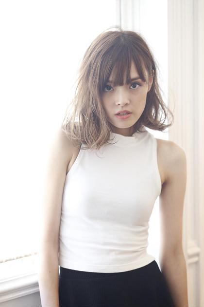 makigami フリー所属・マキデラマサノリのスタイル