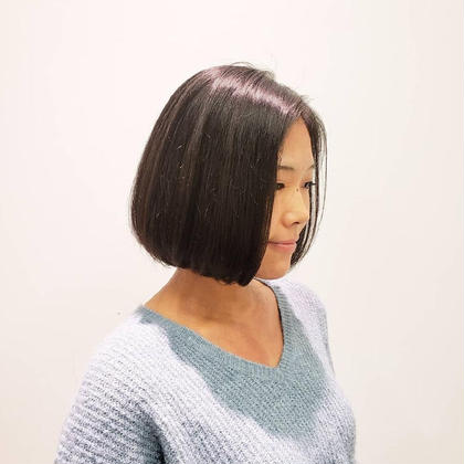 🍀美髪ケア🍀極上リラックスヘッドスパ