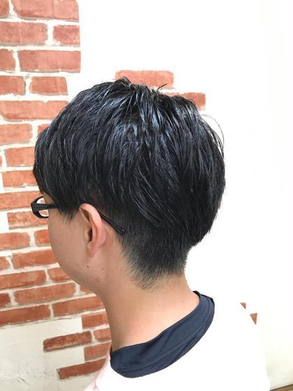hair&make stilla an所属・KPOPMCUアニメ❤️やののスタイル