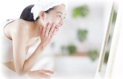 ◼️minimo限定 毛穴洗浄・小顔リンパ◼️90分ケアを月2回❣️お好きなケアを選べます✨