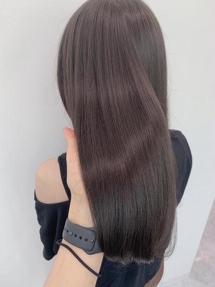 💖📺TVで話題📺💖🌟髪質改善🌟💖酸熱トリートメント💖マツコさんもびっくり‼️