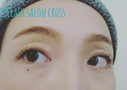 eyelash salon cross所属・黒須理恵子のフォト