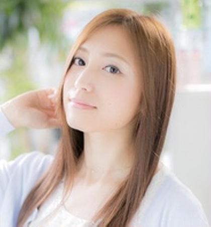 ・カラー+ツヤ髪トリートメント 90分  ¥7150