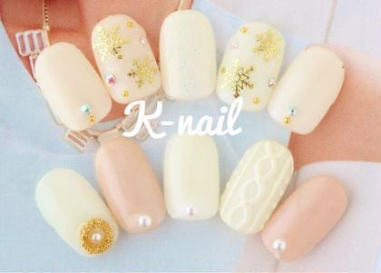 K-nail所属・K-nailのフォト
