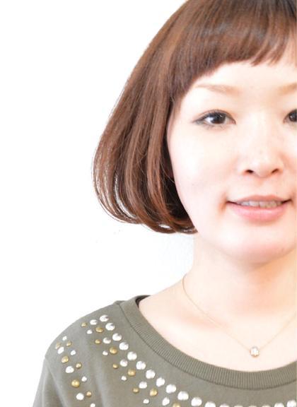 【✂️1番人気✂️】小顔似合わせカット & オーガニックトリートメント