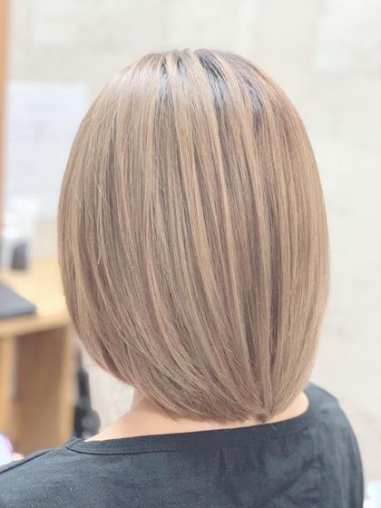 💖髪質改善💖【✨TOKIOトリートメント✨】