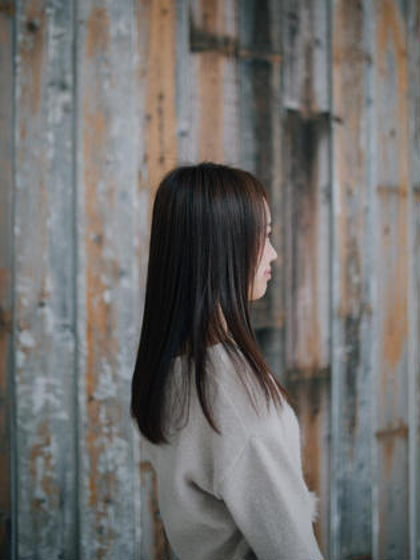 松本平太郎美容室吉祥寺part5所属のstylist佐々木拓哉のヘアカタログ
