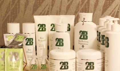 ★初回お試し★ニキビケア・毛穴対策 2BBio使用で敏感肌でもOK◎アクネ予防&艶肌へ!90分¥9800