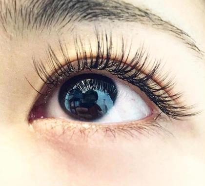 eyelashsalonbright(ブライト)所属・brightRyoyaのフォト