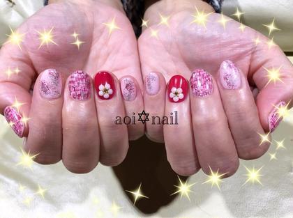 moca東三国店所属・佐川蒼のフォト