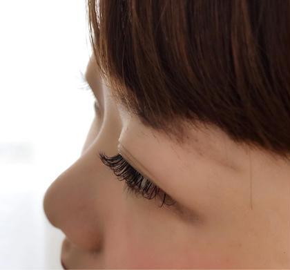 nail&eyelashAina所属・神地明恵のフォト