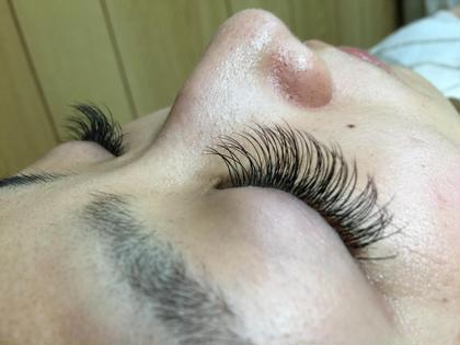 Anela beauty salon所属・Anelaのスタイル