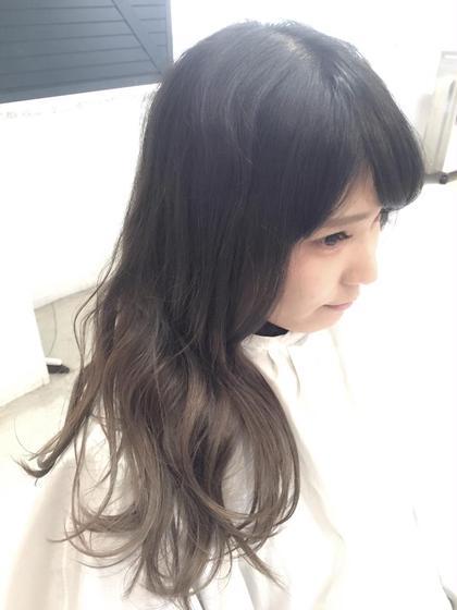 mellowman所属・石田一成のスタイル