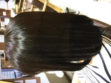 ボブスタイル〜ロングスタイル★  hair shop N&A 越谷店所属・渡邊 麻衣のスタイル