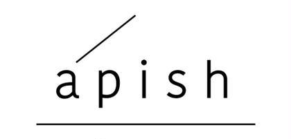 apish国分寺所属・カラー指名No1🌟中島和樹のスタイル