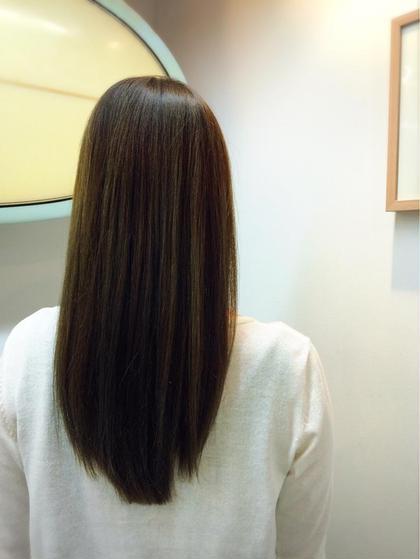 Pal所属・tanimayoshikazuのスタイル