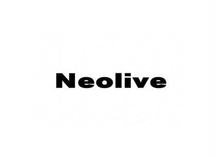 neolive   north所属・木下翼のスタイル