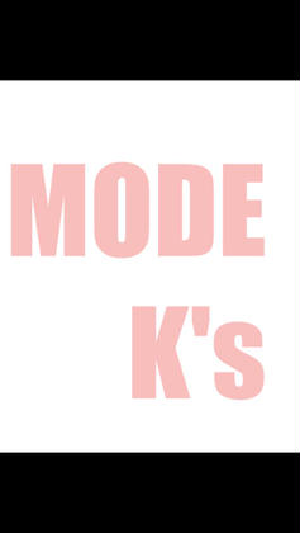 🔥3月末まで🔥お出かけ前にトリートメント✨今話題の〝Moiiオイル〟プレゼント付き🎁💖コテ巻き付き💫🧸🎈