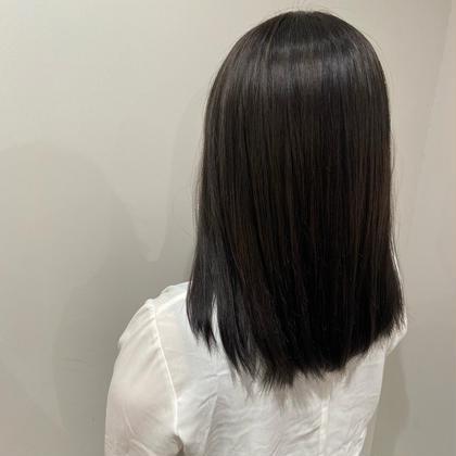 🦋平日・女性限定🦋 cut ✂︎