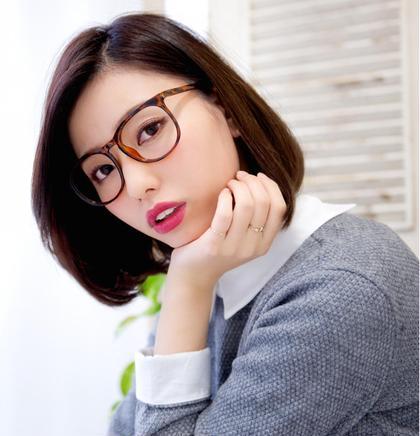 AUGUST所属・木口孝明のスタイル