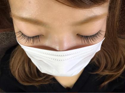 hair&makeEARTH上田所属・関麻衣のフォト