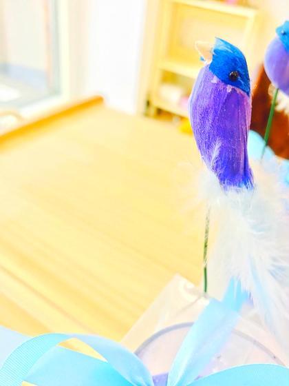 その他 ヘアアレンジ マツエク・マツパ 店内写真  青い鳥  minimo限定新規クーポン出てます