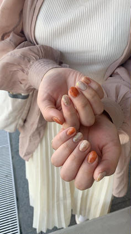hand / もちこみdesign(offなし)