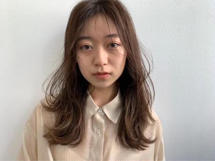 【ミニモ限定】デザインカット+リタッチorフルカラー