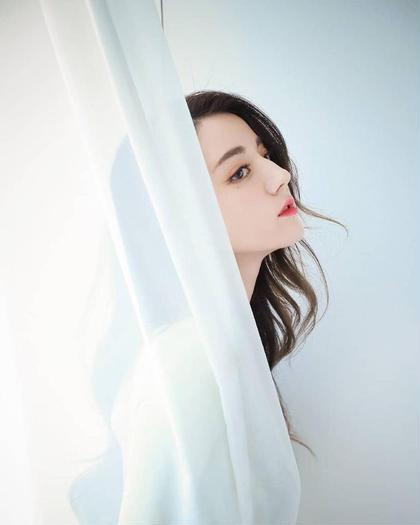 【究極の毛穴レス★ハイドラフェイシャル】トルネー ド毛穴洗浄x生美容液導入