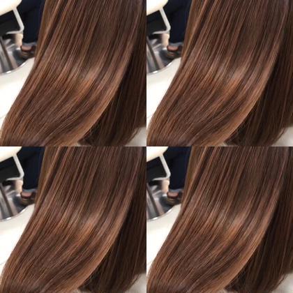 【✨髪質改善✨】7step ケア 🌈TOKIOトリートメント  髪の本来の美しさ ツヤ✨を取り戻せます🕛