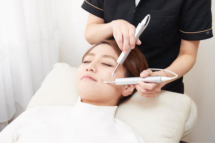 Beauty salon stellato所属のstellato のエステ・リラクカタログ