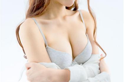 1周年記念🍀期間限定掲載❗️マシュマロ育乳ケア✨体験1回¥6600❣️光豊胸+育乳マッサージ🌸女性ホルモン活性💓