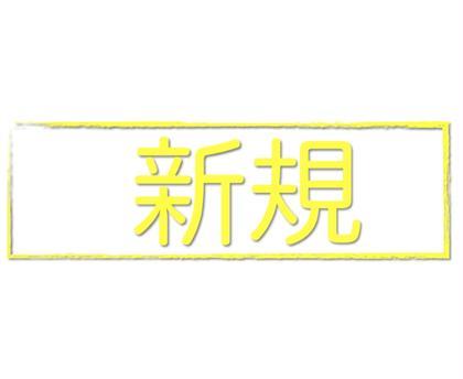 ⭐︎【魔法のサラツヤ!】うるツヤプラチナシステムトリートメント✨