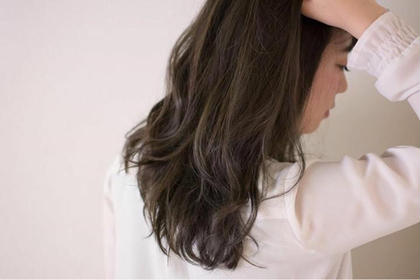 Realme/ADDICTION HAIR所属・ADDICTIONHAIRのスタイル