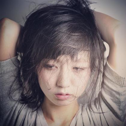 Lita所属・遠藤彰のスタイル