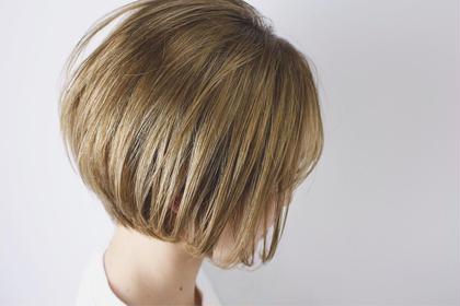TV、SNSで話題❤️究極髪質改善❤️ダメージ0❤️サイエンスアクア&オージュア4ステップ❤️ブリーチ毛可❤️