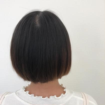 VIALELusso所属・永井彩夏のスタイル